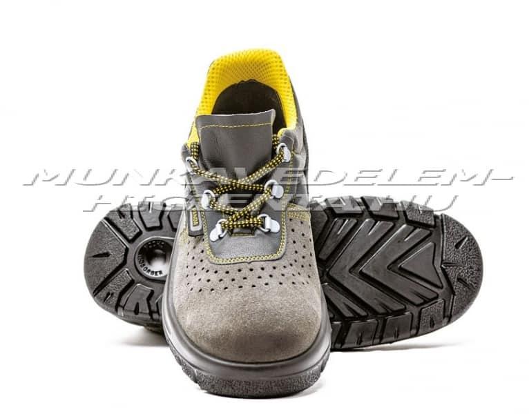 Munkavédelmi cipő szabványai < Munkavédelmi Blog