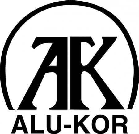 Alu-Kor logo