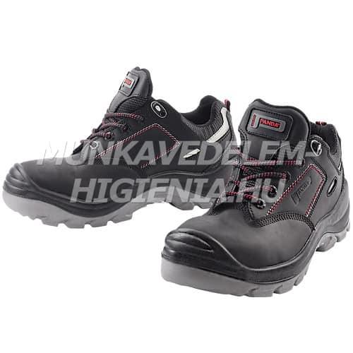 021cb2394e Cerva Panda Ulysse S3 SRC Munkavédelmi cipő - 0201000399 ...