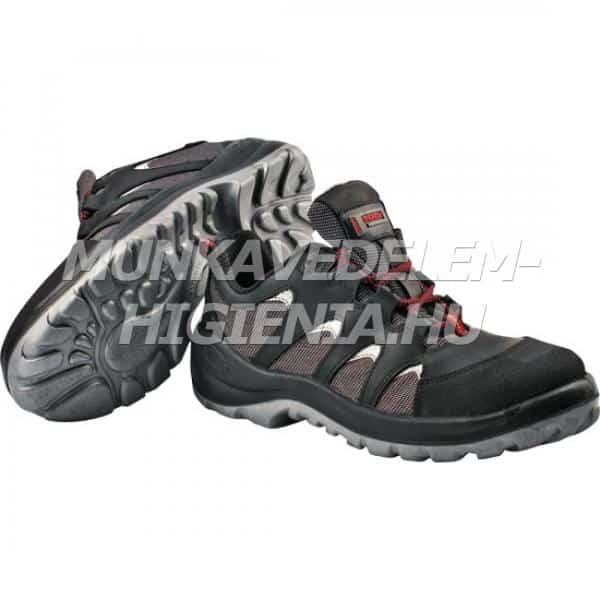 d5daea7f98 Cerva Panda Top Trekking Brio S3 SRC Védőcipő - 0201001260 ...