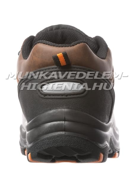 Coverguard Topaz S3 HRO SRC Munkavédelmi cipő - 9TOPL  8287654161