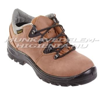 coverguard munkavédelmi cipő ár